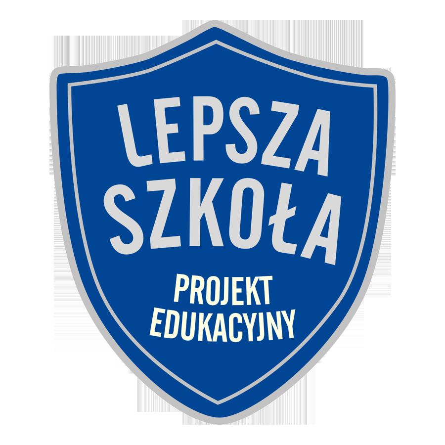 http://gwo.pl/strony/2235/seo_link:strefa-ucznia-wszystkie-klasy